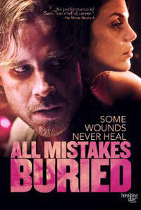 All Mistakes Buried  Movie Poster