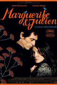Marguerite & Julien Movie Poster