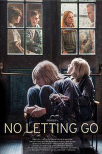 No Letting Go Movie Poster