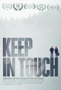 Keep in Touch Movie Poster