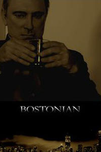 Bostonian Movie Poster