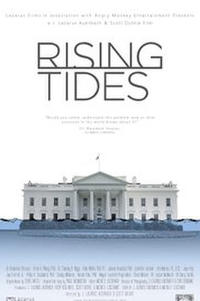 Rising Tides Movie Poster
