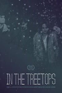 In the Treetops Movie Poster