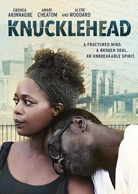 Knucklehead Movie Poster