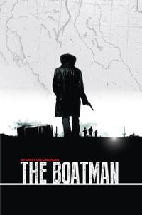 The Boatman Movie Poster