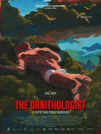 The Ornithologist | Fandango