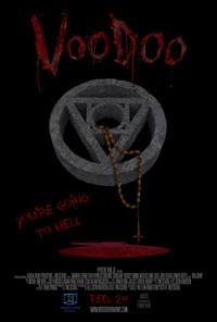 Voodoo | Fandango