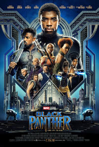Fan_postertwo_blackpanther_