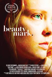 Beauty Mark (2017) Movie Poster