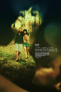 Inheritance (2017) Movie Poster