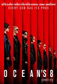 O8-teaser-poster