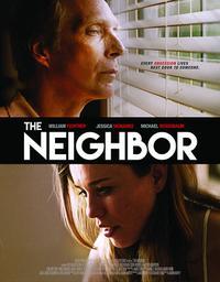 The neighbor full movie