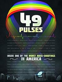 49 Pulses Movie Poster