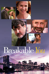 Breakable You Movie Poster
