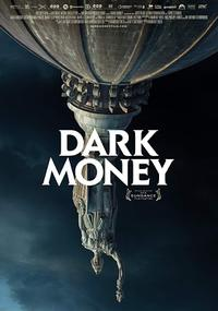 Dark Money Movie Poster