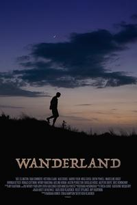 Wanderland (2018) Movie Poster