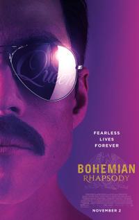 Bohemian Rhapsody | Fandango