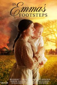 In Emma's Footsteps Movie Poster