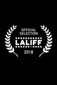 LALIFF VIOLETA AT LAST W/ FROM NOW ON Movie Poster