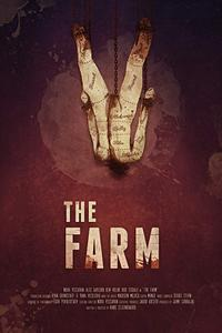 The Farm (2018) Movie Poster