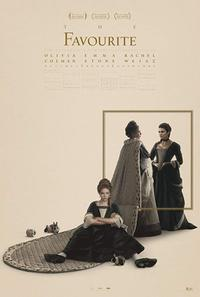 The Favourite | Fandango
