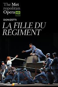 Bildergebnis für metropolitan opera la fille du regiment