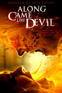 Along Came the Devil Movie Poster