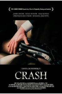 crash synopsis