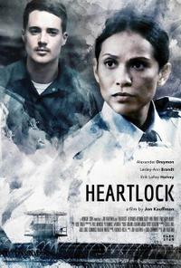 Heartlock | Fandango