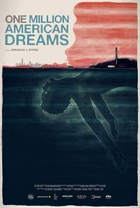 One Million American Dreams Movie Poster