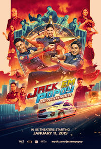 Jack Em Popoy Movie Poster
