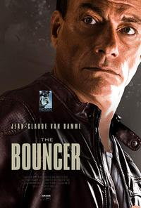 The Bouncer Movie Poster