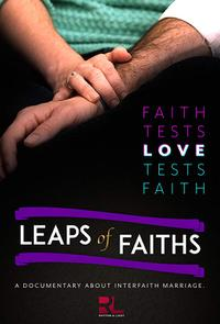 Leaps of Faiths Movie Poster