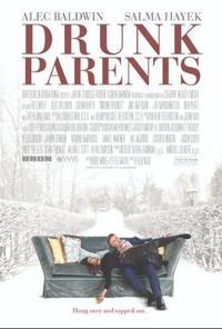 Drunk Parents | Fandango