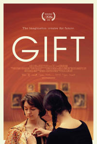 Gift (2019) Movie Poster