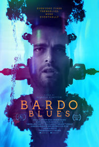 Bardo Blues Movie Poster