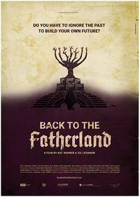 Back to the Fatherland | Fandango