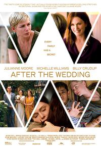 After the Wedding (2019) Movie Poster