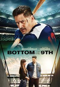 Bottom of the 9th Movie Poster