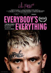 Everybody's Everything Movie Poster