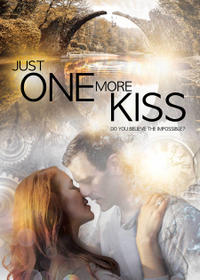 Just One More Kiss (2020) Movie Poster