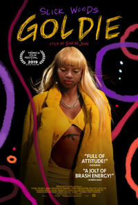 Goldie (2020)
