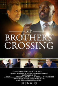 My Brothers' Crossing Movie Poster