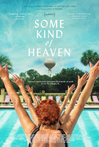 Some Kind of Heaven (2021) Movie Poster