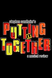 Putting It Together Movie Poster