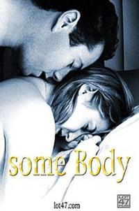 Some Body Movie Poster