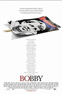 Bobby (2006) Movie Poster