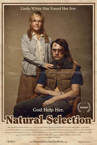 Natural Selection (1999) Movie Poster