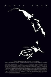 Ray Movie Poster