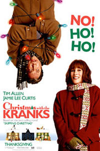 Cast Of Christmas With The Kranks.Christmas With The Kranks Cast And Crew Cast Photos And